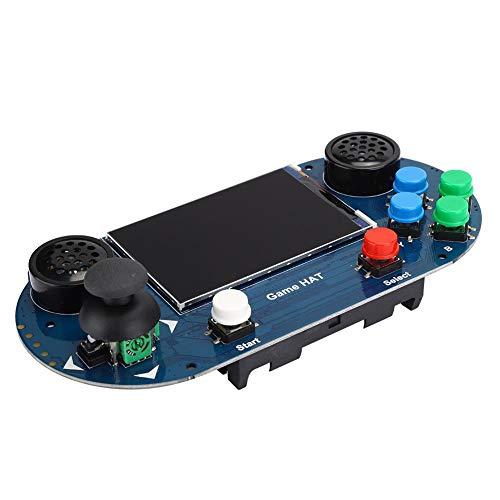 Game Controller, Handheld-Minispielgerät mit Shell, für Jungen, Mädchen, Computer, Mobiltelefon