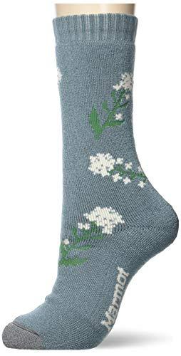 W's Canola Socks / ウィメンズキャノーラソックス