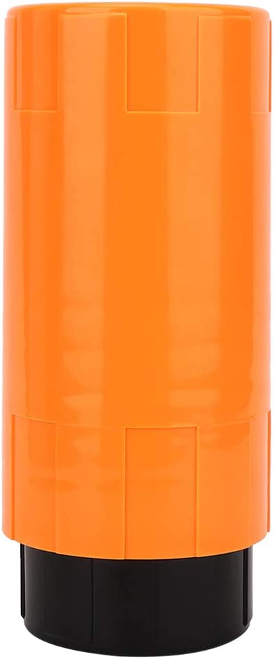 Portable OFFer Super sale Wear Resistant Tennis Ball Storage Holder