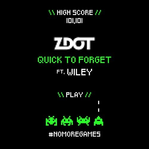 Zdot feat. Wiley