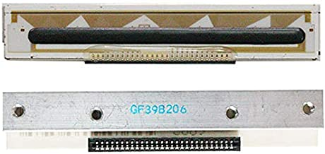 Printer Parts Yoton New Thermal Printer Yoton for Zebra QL320 QL320 Plus Mobile Thermal Printer