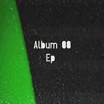 Album 00