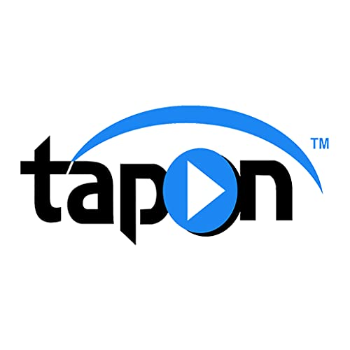TAPON WISDOM NETWORK