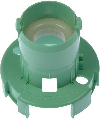 Dorman 905-512 Steering Shaft Bearing for Select Models