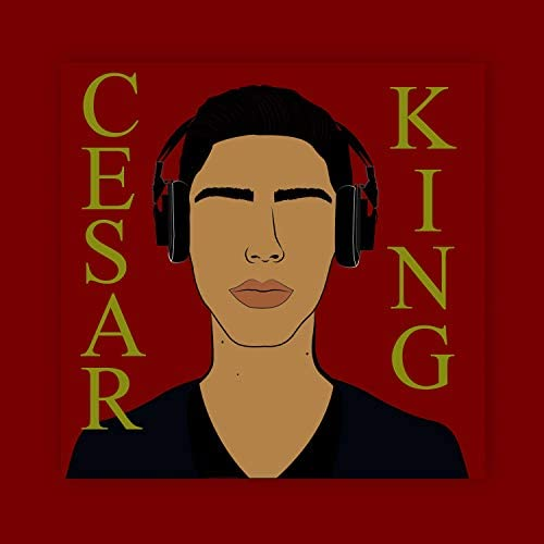Cesar King