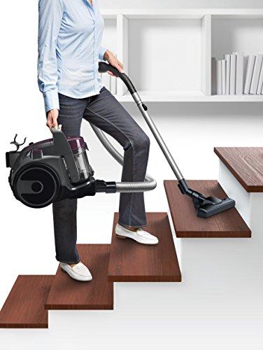 Bosch BGC05AAA1 GS05 Cleann'n