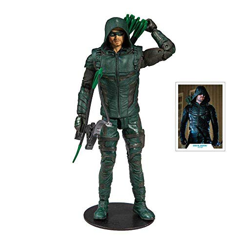 McFarlane Toys- Action Figure, 15112-1