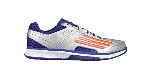 adidas Performance Adizero Counterblast 7 B40528, Turnschuhe - 41 1/3 EU