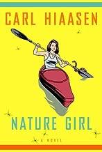 Best nature girl novel Reviews