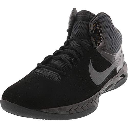 Nike Men's Air Visi Pro Vi
