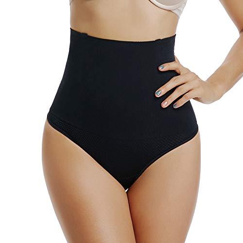 Damen Neu Miederhose Panty Mieder Po Taillenformer Bauchweg Shapewear Lifter HOT