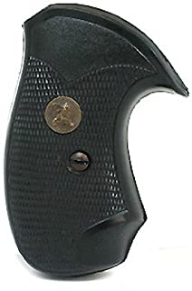 Pachmayr 03147 Compact Grips, Rossi Small Frames