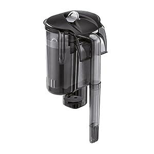 AquaEl-Auenfilter-Versamax-FZN-fr-Beckeninhalt-von-20-100-L