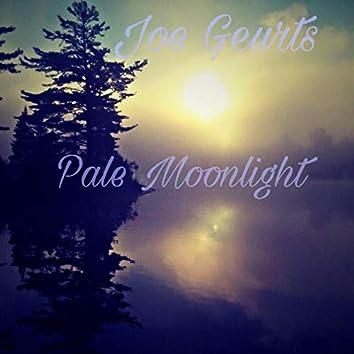 Pale Moonlight (Acoustic)