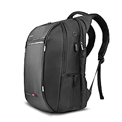 SPARIN Laptop Backpack