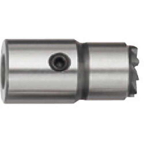Vigor frees ø 15/17 mm V3592 ∙ Totale lengte: 39 mm