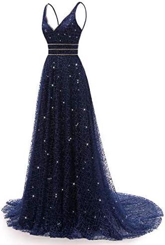 Coral quinceanera dresses 2015 _image3