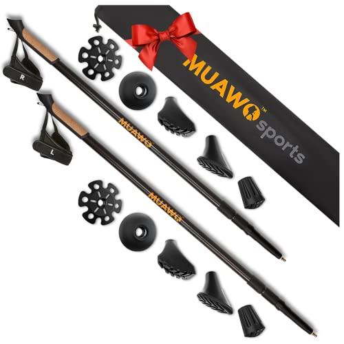 Injoy Handels GmbH -  Muawo Premium Nordic