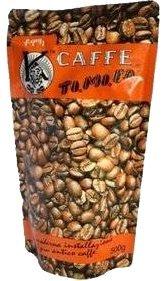 Tomoca Ethiopian Ground Coffee