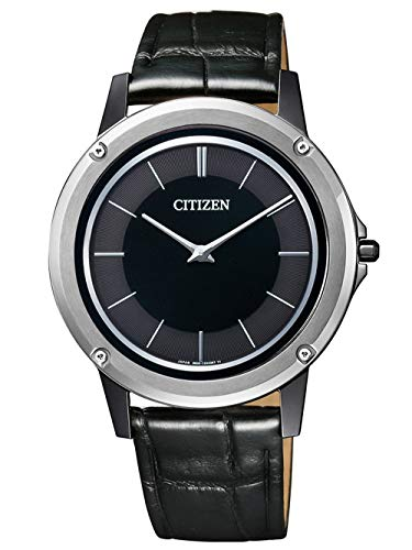 Citizen Eco-Drive One AR5024-01E 1