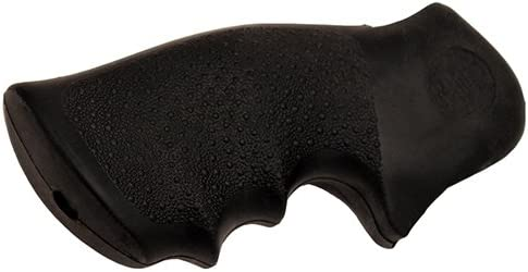 Hogue Rubber Sale price Grip SW New color K or Square Monogrip Butt L
