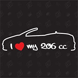 Suchergebnis Auf Für Auto Cc Aufkleber Merchandiseprodukte Auto Motorrad
