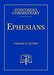 Best Ephesians Commentaries - Best Bible Commentaries