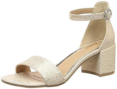 BATA Women's Shea Fashion Sandals
