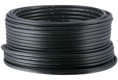 MCAB-330, camera aansluitkabel video, spanning, besturing, netwerk, 30 m ring