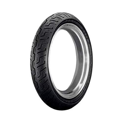 Neumático delantero Dunlop K177 130/70-18 63H TL.
