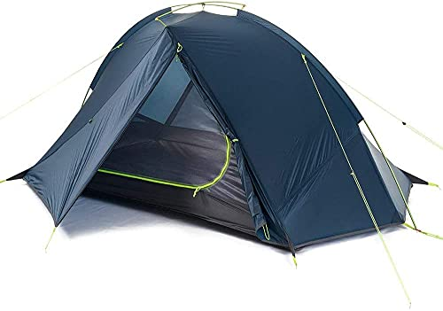 two man tents Naturehike Taga 2 Person Lightweight Backpacking Tent Outdoor Camping Tent