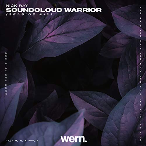 Soundcloud Warrior (Seaside Mix)