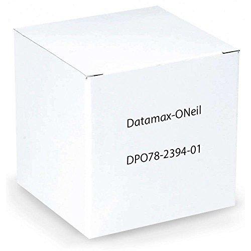"Datamax DPO78-2394-01 External Rewinder/Unrewinder, Dmxrew1 110V (Up to 4.5"" Wide and 8"" Od Roll)"