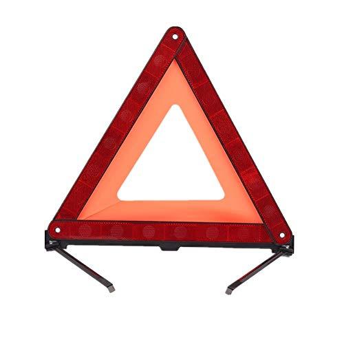 Lampada Da Lavoro Triangolo Auto Omologato Auto Kit Di Sicurezza Ripartizione Kit Per Auto Auto Kit di Ripartizione Kit per auto