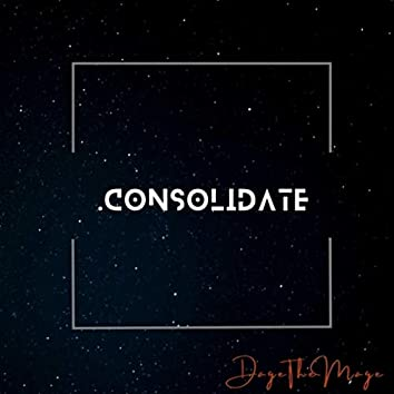 .Consolidate