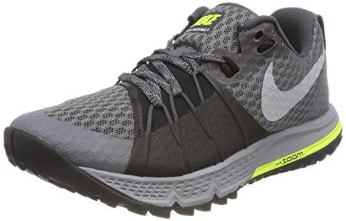 Nike Wmns Air Zoom Wildhorse 4, Zapatillas de Running para Mujer,...