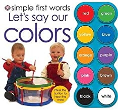 let's-say-our-colors-with-sound-board