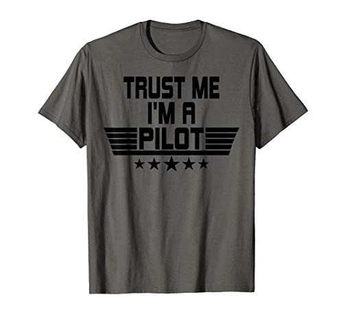 RC Drohnen Shirt Drohne, Quadrocopter Piloten T-Shirt