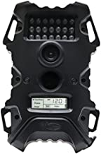 Wildgame Innovations Terra 8 Megapixel IR Infrared Hunting Trail Camera, Takes Video and Still Images