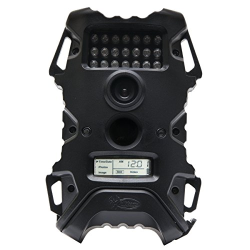 Best trail cams under $100 of 2020