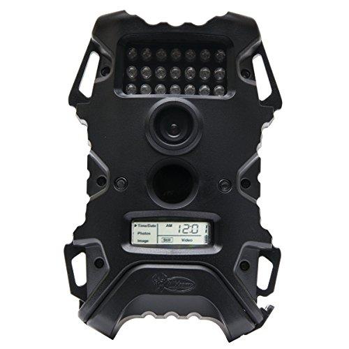 41NzG3McqRL. SL500