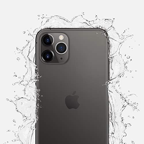 Apple iPhone 11 Pro (64GB) - Space Grau