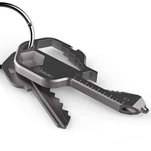 サバイバル用マルチツール10選!普段使いや防災用にもおすすめ!のサムネイル画像