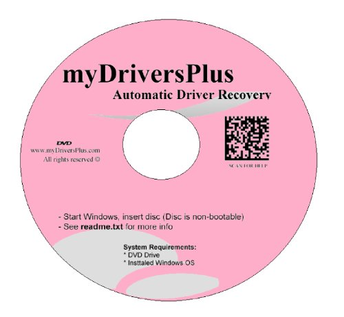 Drivers Recovery Restore for Toshiba Satellite 2410-A741 2410-CTX 2410-S185 2410-S203 2410-S204 2410-S205 2410-S206 2410-SP203 2410-SP205 2410-W9X 2415-S205 CD/DVD Resources Utilities Software