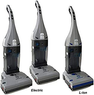 Lindhaus LW 38 Pro Commercial Scrubber Dryer Electric Corded, 1 Each