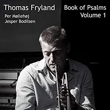 Book of Psalms, Volume 1
