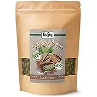 Biojoy Pistachos sin cáscara BÍO - Pistacia vera (0,5 kg)