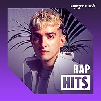 Hits de Rap