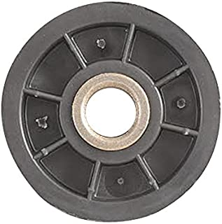 510142P Speed Queen Washer Dryer Combo Pulley