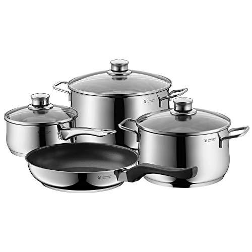 WMF Diadem Plus     Juego de ollas de cocina